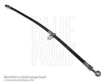 Flexible de frein - BLUE PRINT - ADS75364