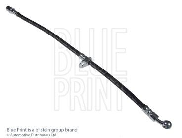 Flexible de frein - BLUE PRINT - ADS75365