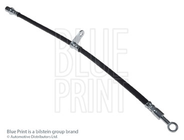 Flexible de frein - BLUE PRINT - ADS75368
