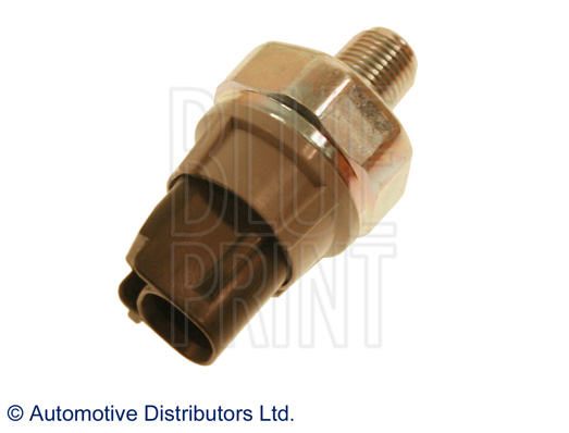 Pressostat d'huile - BLUE PRINT - ADS76603