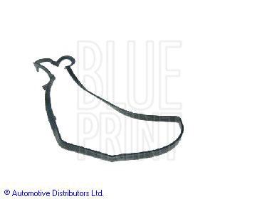 Joint de cache culbuteurs - BLUE PRINT - ADS76710