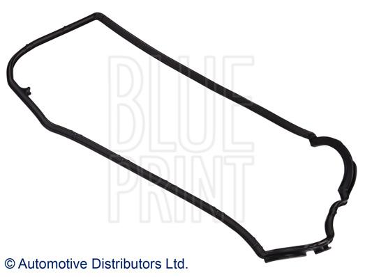 Joint de cache culbuteurs - BLUE PRINT - ADS76714C
