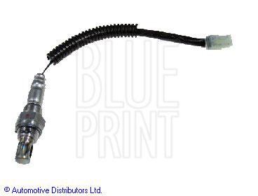 Sonde lambda - BLUE PRINT - ADS77001