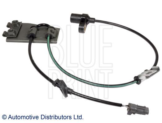 Capteur, vitesse de roue - BLUE PRINT - ADS77101C