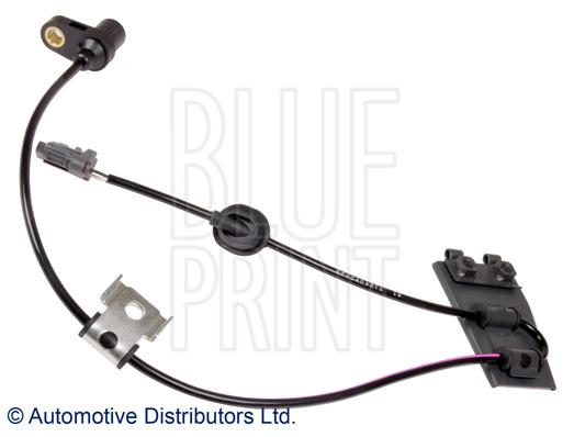 Capteur, vitesse de roue - BLUE PRINT - ADS77102C