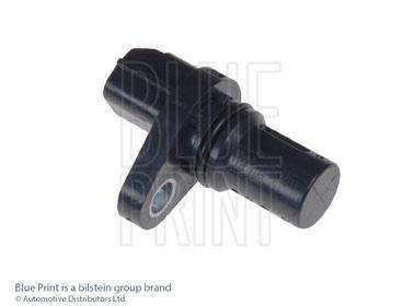 Capteur, vitesse de roue - BLUE PRINT - ADS77213