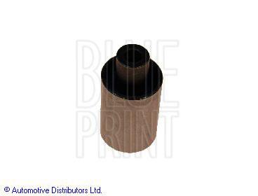 Poulie renvoi/transmission, courroie de distribution - BLUE PRINT - ADS77617