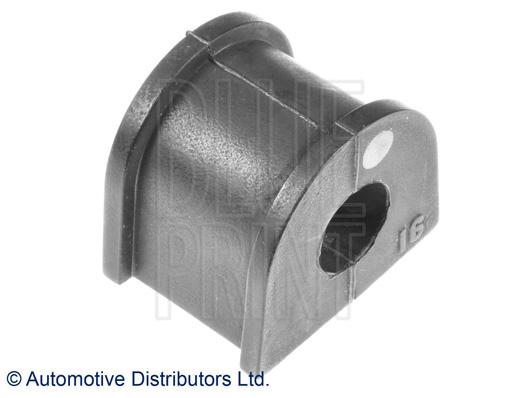 Suspension, stabilisateur - BLUE PRINT - ADS78012C