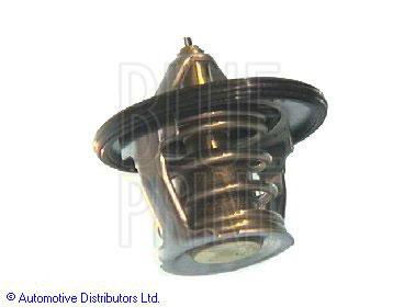 Thermostat d'eau - BLUE PRINT - ADS79202