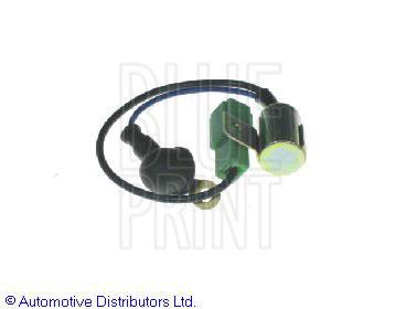 Condenseur, système d'allumage - BLUE PRINT - ADT31413
