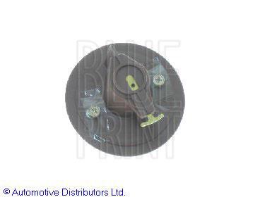 Doigt allumeur - BLUE PRINT - ADT314323