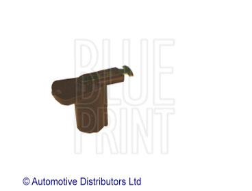 Doigt allumeur - BLUE PRINT - ADT31440