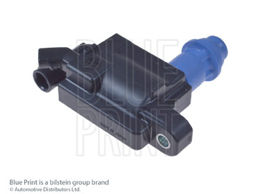 Bobine d'allumage - BLUE PRINT - ADT31498C