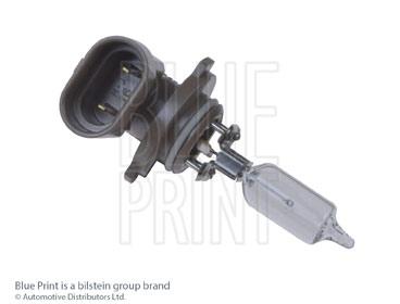 Ampoule, projecteur principal - BLUE PRINT - ADT31502
