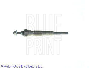 Bougie de préchauffage - BLUE PRINT - ADT31801