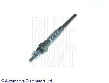 Bougie de préchauffage - BLUE PRINT - ADT31803