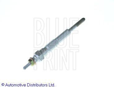 Bougie de préchauffage - BLUE PRINT - ADT31805