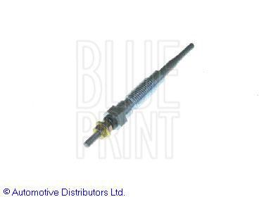 Bougie de préchauffage - BLUE PRINT - ADT31806