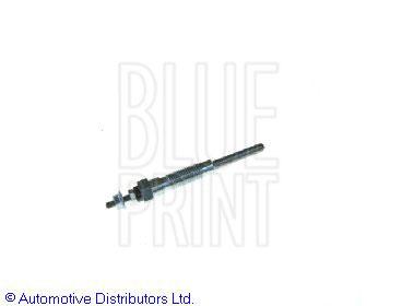 Bougie de préchauffage - BLUE PRINT - ADT31808