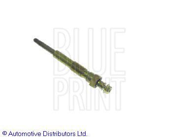 Bougie de préchauffage - BLUE PRINT - ADT31812