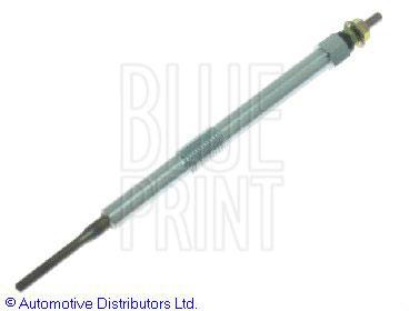 Bougie de préchauffage - BLUE PRINT - ADT31818