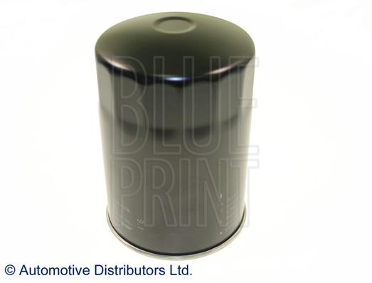 Filtre à huile - BLUE PRINT - ADT32101