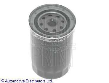 Filtre à huile - BLUE PRINT - ADT32102