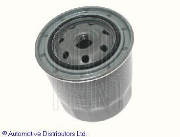Filtre à huile - BLUE PRINT - ADT32103