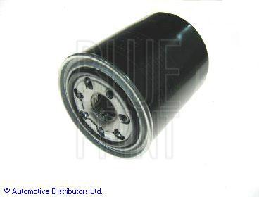 Filtre à huile - BLUE PRINT - ADT32106