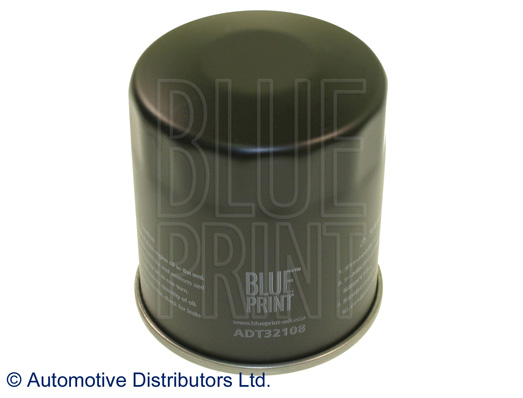 Filtre à huile - BLUE PRINT - ADT32108
