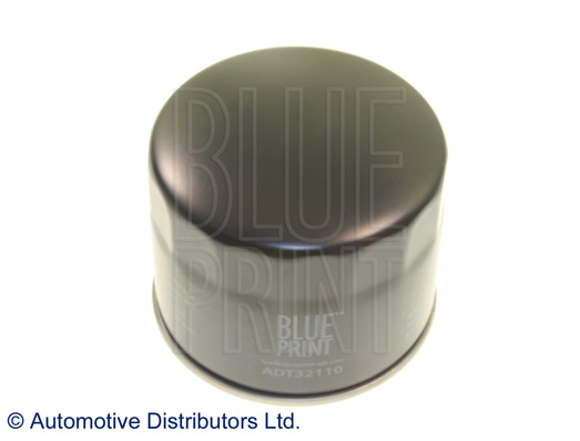 Filtre à huile - BLUE PRINT - ADT32110