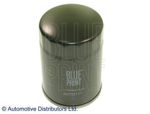Filtre à huile - BLUE PRINT - ADT32111