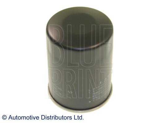 Filtre à huile - BLUE PRINT - ADT32112