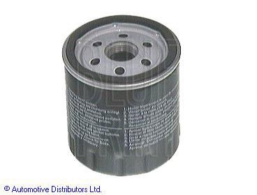 Filtre à huile - BLUE PRINT - ADT32116