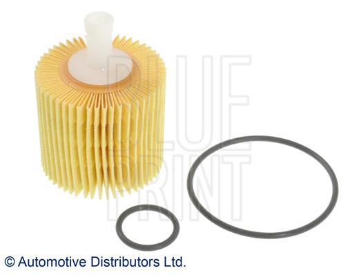 Filtre à huile - BLUE PRINT - ADT32120