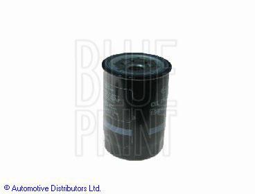 Filtre à huile - BLUE PRINT - ADT32122