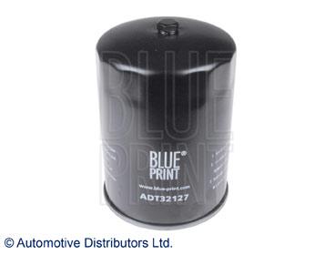Filtre à huile - BLUE PRINT - ADT32127