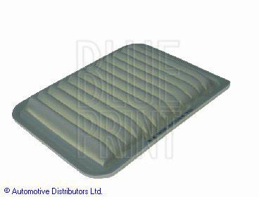 Filtre à air - BLUE PRINT - ADT322100