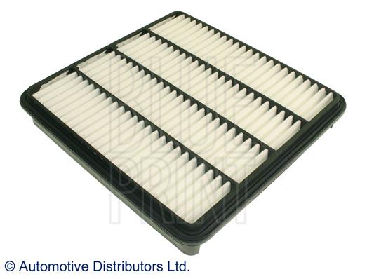 Filtre à air - BLUE PRINT - ADT322106