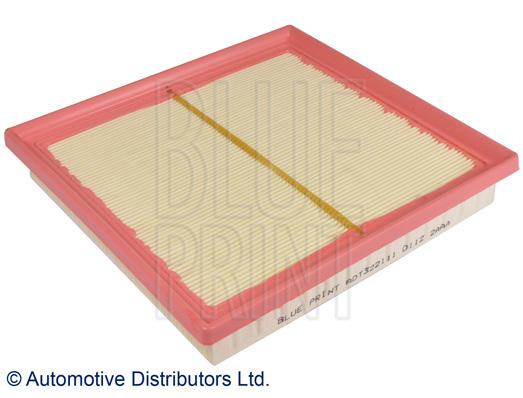 Filtre à air - BLUE PRINT - ADT322111