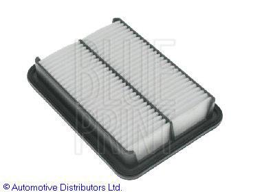 Filtre à air - BLUE PRINT - ADT32224