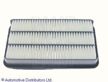 Filtre à air - BLUE PRINT - ADT32236