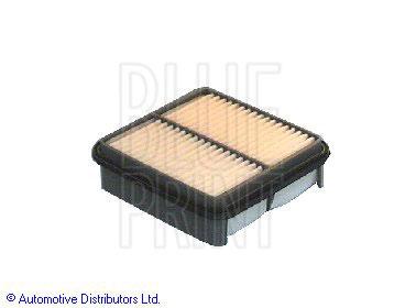 Filtre à air - BLUE PRINT - ADT32244