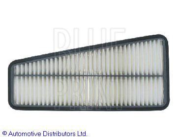 Filtre à air - BLUE PRINT - ADT32287