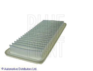 Filtre à air - BLUE PRINT - ADT32294