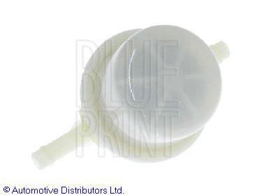 Filtre à carburant - BLUE PRINT - ADT32305