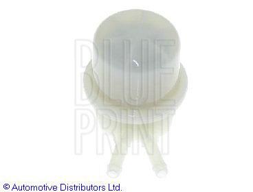 Filtre à carburant - BLUE PRINT - ADT32306