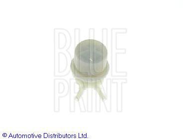 Filtre à carburant - BLUE PRINT - ADT32309