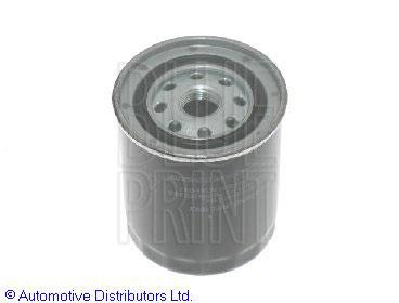 Filtre à carburant - BLUE PRINT - ADT32310