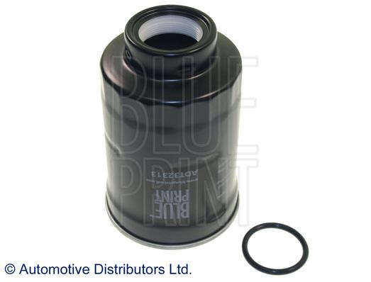Filtre à carburant - BLUE PRINT - ADT32313